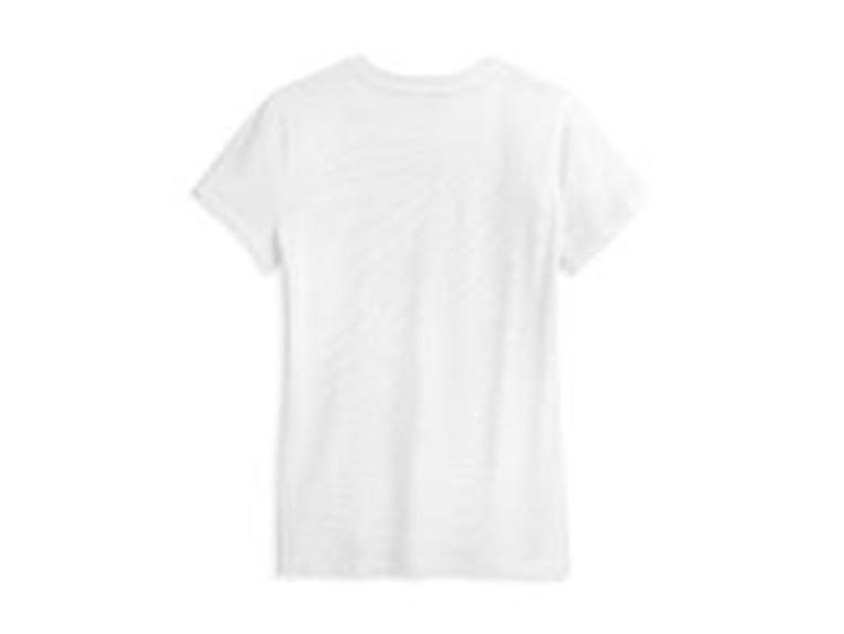 96406-21vw_b.tif[-1_200xoxarxbg(white)]