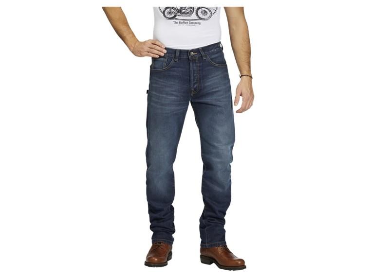 rokker-jeans-rokkertech-slim-straight-l36-blau-9881-1-detail