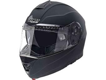 Junior Helm GM 420