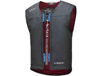 e-Vest Clip-in Airbag In&Motion West e