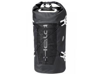 Roll-Bag Gepäckrolle