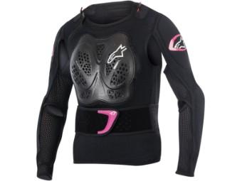 Stella Bionic Jacket