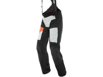 D-Explorer 2 Gore-Tex Motorrad Textilhose