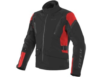 Tonale D-Dry Jacket