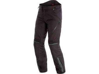 Tempest 2 D-Dry Pants
