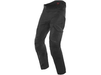 Tonale D-Dry Pants