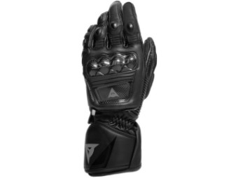 Druid 3 Gloves
