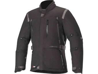 Distance Drystar Jacket
