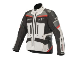 Andes Pro Drystar Jacket