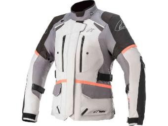 Stella Andes V3 Drystar Jacket