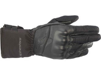 365 4-in-1 wasserdichte Motorrad Handschuhe