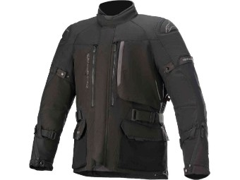 Ketchum Gore-Tex Jacket