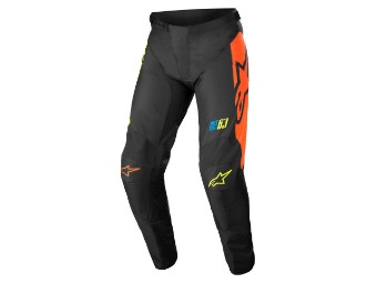 youth Racer Compass Pants Motocrosshose