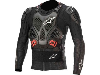Bionic Tech v2 Protection Jacket