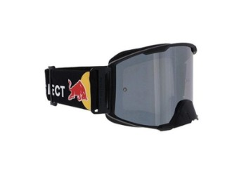 RED BULL SPECT MX GOGGLE