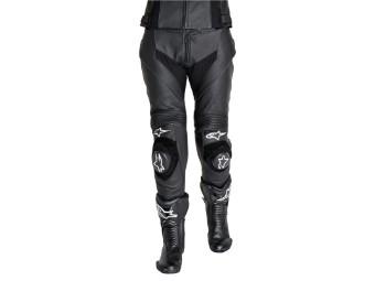 Stella Missile V2 Pants