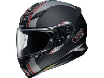 Junior Helm