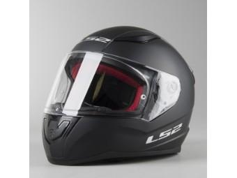 LS 2 FF353 Rapid Single Mono