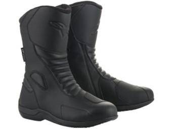 Origin Drystar Boots