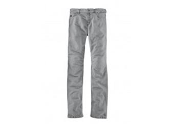 Jeans FivePocket