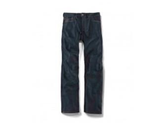 Jeans Waterproof