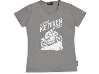 T-Shirt Bergkönig