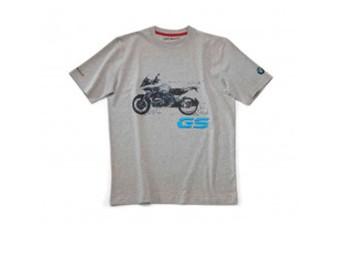 T-Shirt R 1200 GS