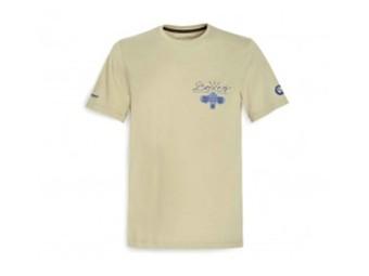 T-Shirt R 18 Concept