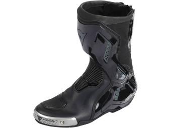TORQUE D1 Out Boots