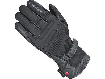 Satu II GORE-TEX® Handschuh + Gore Grip Technologie