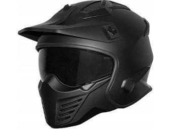 Helm GM 44
