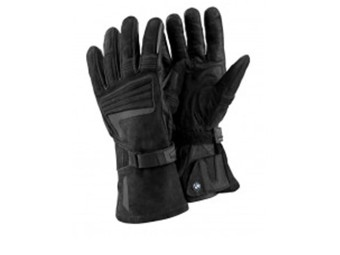 Handschuhe Atlantis