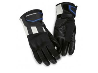 Handschuhe PaceDry GTX