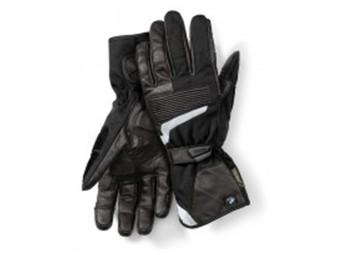 Handschuhe ProSummer