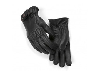 Handschuhe BoxerTorque