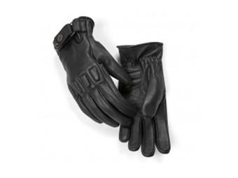 Handschuhe Boxer Torque