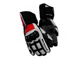 Handschuhe ProRace