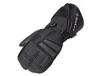Nordpol 2x2 Finger Handschuh