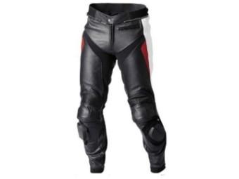 Hose Sport2 Pants