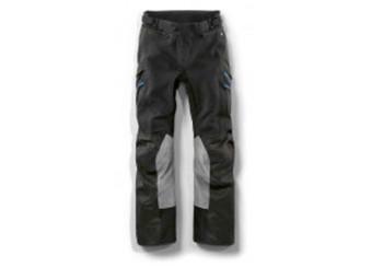 Trousers EnduroGuard