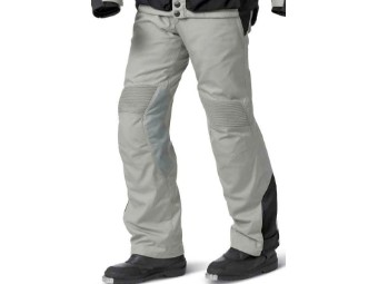 Hose Trousers GS Dry