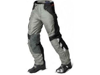 Hose Trousers Rallye