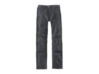 Jeans Ride Trousers