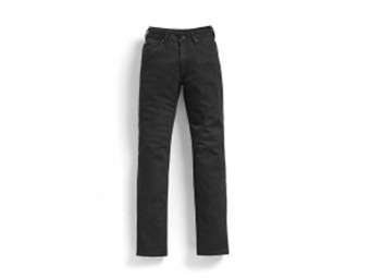 Jeans Roadcrafted
