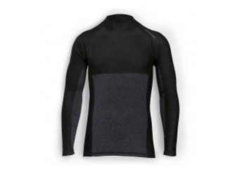 Shirt Function Thermo