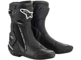 SMX Plus v2 Boot
