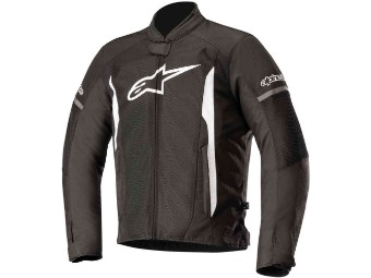T-Faster Air Jacket