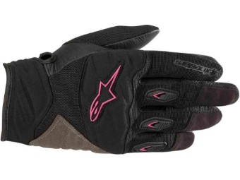 Stella Shore leichte Damen Handschuhe