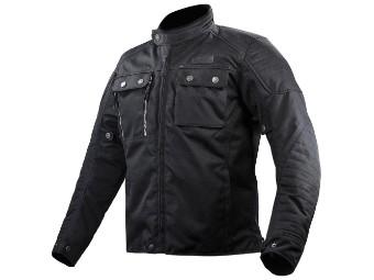 LS 2 Vesta Man Jacket