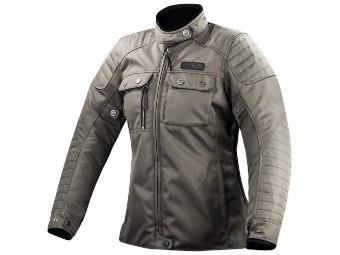 LS 2 Vesta Lady Jacket
